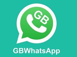 Informações sobre o aplicativo WhatsApp GB